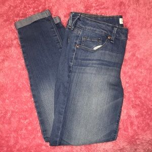Jessica Simpson Jeans size 4 / 27